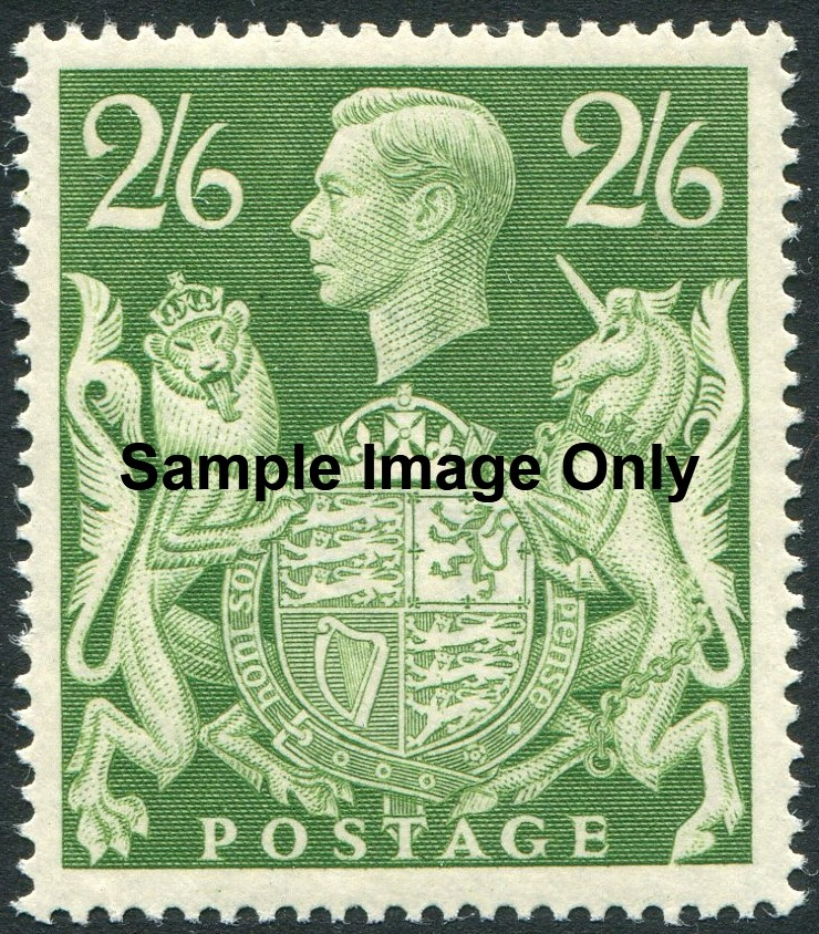 postage stamps for sale - 799×918